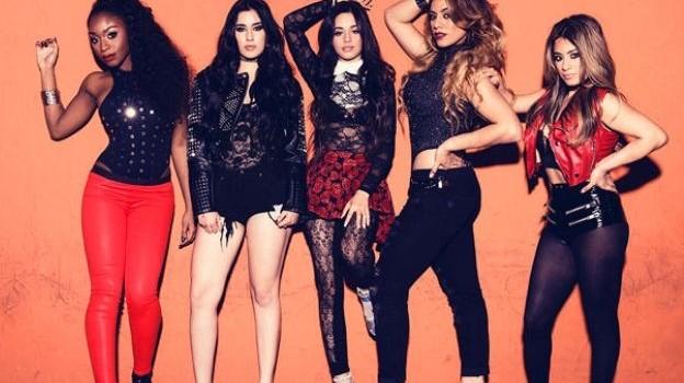 Fifth Harmony albümü duyurdu